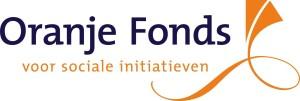 Oranje_Fonds-logo_drukwerk