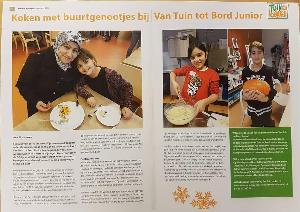 vttb-junior-artikel-t-hart