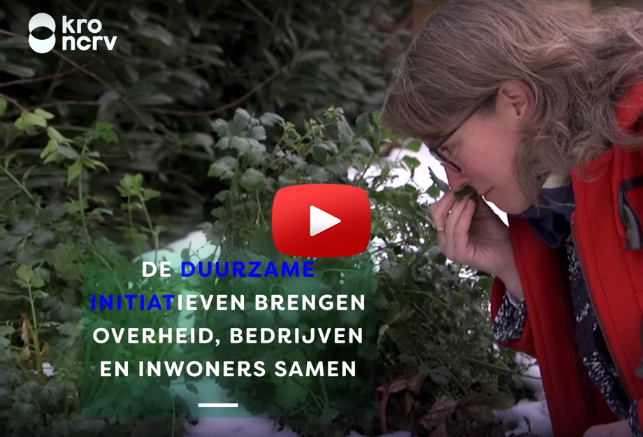 VTTB in video Brandpunt+