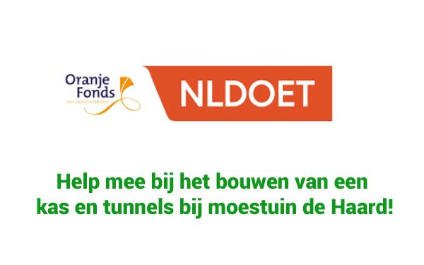 NL doet: help jij ook mee op 10 maart?